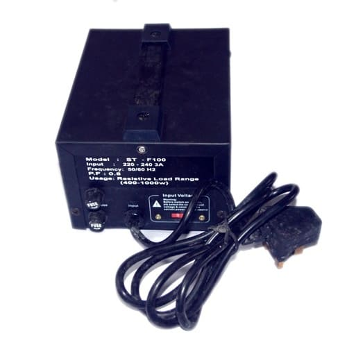 /G/e/Generator-Booster--7651242_1.jpg