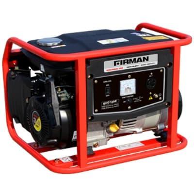 /G/e/Generator-ECO1990S-6641135.jpg