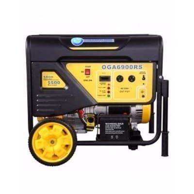 /G/e/Generator-Oga-Max-6900es---6-25kva-5kw-7839926.jpg