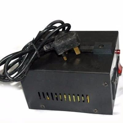 /G/e/Generator-Power-Booster-7382324_3.jpg