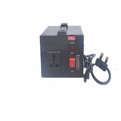 /G/e/Generator-Power-Booster-Plus-7348580_3.jpg