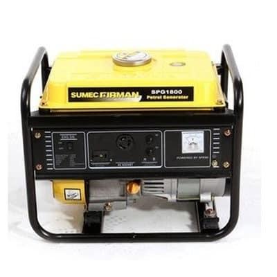 /G/e/Generator-SPG-1800-6426188_2.jpg