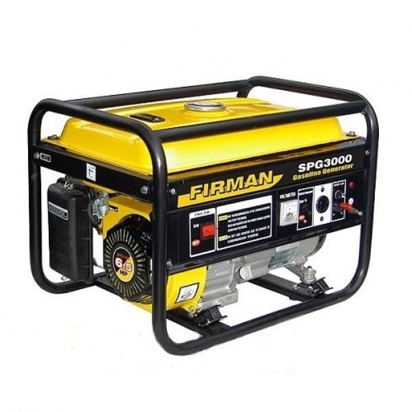 /G/e/Generator-SPG-3000---2-5kva---Manual-7559443_2.jpg