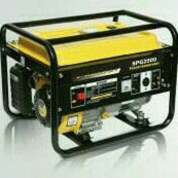 /G/e/Generator-SPG2500-2-5KVA--5293194_1.jpg