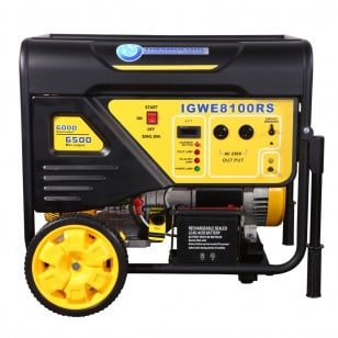 /G/e/Generator-with-Wheels---Max-Rated-6-5KW-8-1KVA-6924632_3.jpg