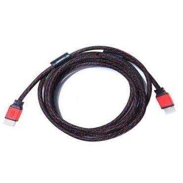 /G/e/Generic-HDMI-HDMI-Cable-50-Meters---Black-3009248.jpg