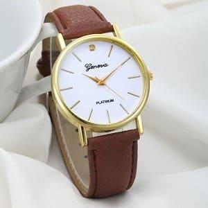 /G/e/Geneva-Fashion-Ladies-Wrist-Watch-3195051_1.jpg