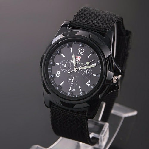 /G/e/Genius-Army-Fabric-Watch-7328493_2.jpg