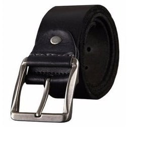 /G/e/Gent-Leather-Belt---Black-5155170_9.jpg