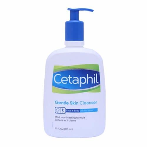 /G/e/Gentle-Skin-Cleanser---For-All-Skin-Types---591ml-7497368.jpg