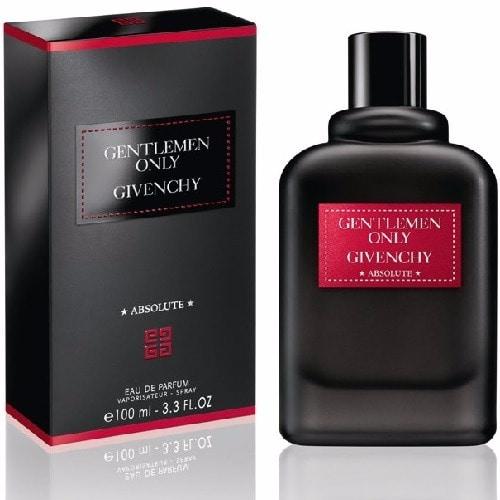 /G/e/Gentlemen-Only-Absolute-EDP-100ml-Perfume-6576423_1.jpg