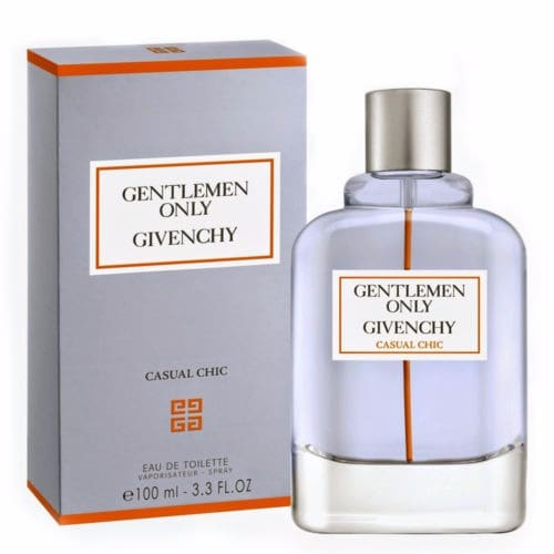 /G/e/Gentlemen-Only-Casual-Chic-Cologne---100ml-6719983_2.jpg