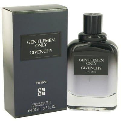 /G/e/Gentlemen-Only-Intense-5032370_5.jpg