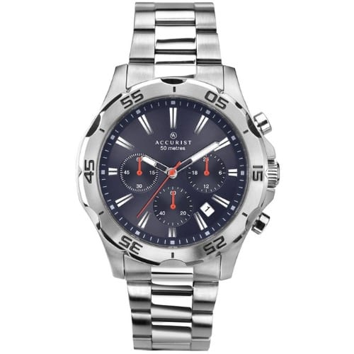 /G/e/Gents-Purple-Dial-Analogue-Chronograph-Watch-With-Stainless-Steel-Bracelet---Silver-8022424.jpg