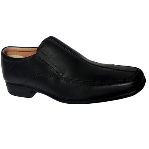 /G/e/Gents-Stitch-Details-Leather-Slip-On-Loafers-6225790.jpg