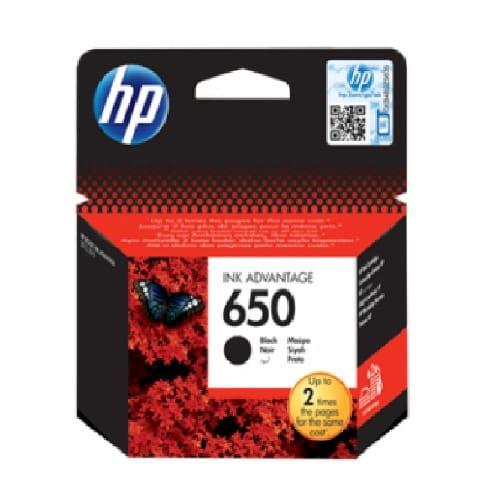 /G/e/Genuine-650-Black-Ink-Advantage-Printer-Cartridge-7872306.jpg