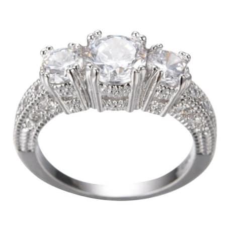 /G/e/Genuine-925-White-Gold-Filled-Engagement-Ring-6506296.jpg