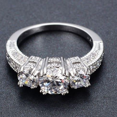 /G/e/Genuine-925-White-Gold-Filled-Engagement-Ring-6506297.jpg