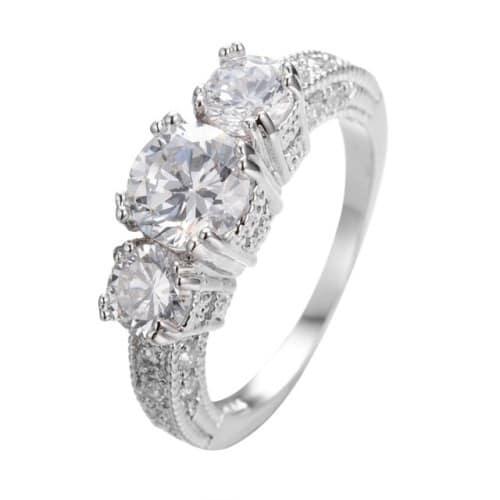 /G/e/Genuine-925-White-Gold-Filled-Engagement-Ring-6506298.jpg