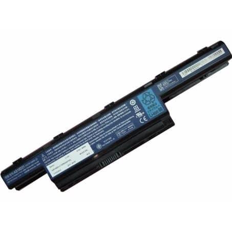 /G/e/Genuine-Acer-Aspire-4741--5336G-5336T-E1-421-E1-522-Laptop-Battery-7283197.jpg