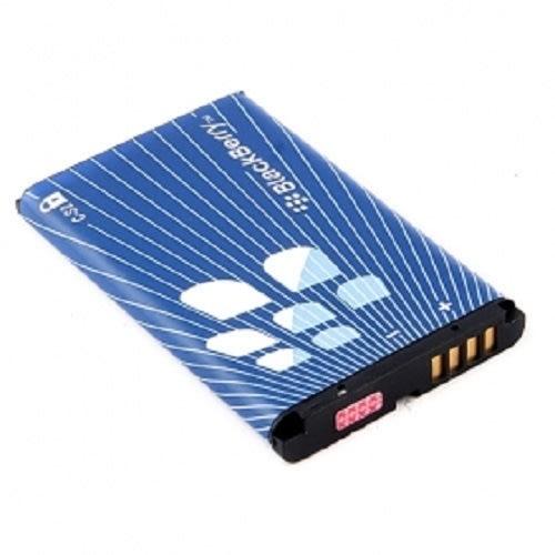 /G/e/Genuine-Blackberry-C-S2-Battery-for-8300-8310-8320-8520-9300-Curve-6041238_1.jpg