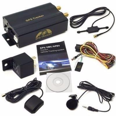 /G/e/Genuine-Car-Tracking-Device-5923793_1.jpg