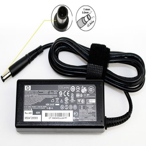 /G/e/Genuine-Compaq-Laptop-Charger-and-Power-Cable-3833497_1.jpg