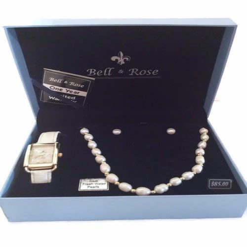 /G/e/Genuine-Fresh-Water-Pearl-3-Piece-Jewelry-Box-Set-7219687_1.jpg
