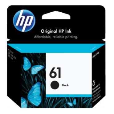 /G/e/Genuine-HP-61-Black-Ink-Printer-Cartridge-5315791_11.png
