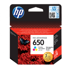 /G/e/Genuine-HP-650-colour-Ink-Printer-Cartridge-5812844_14.png