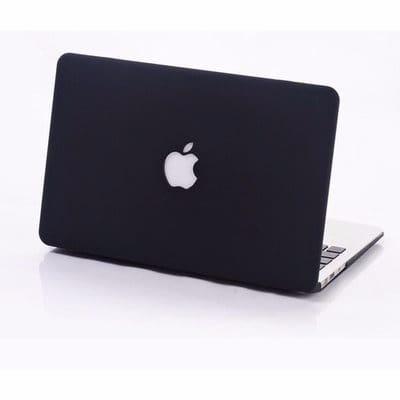 /G/e/Genuine-Rubberized-Glossy-Hardshell-Cover-For-Apple-Macbook-Air-13---Black-7156861_1.jpg