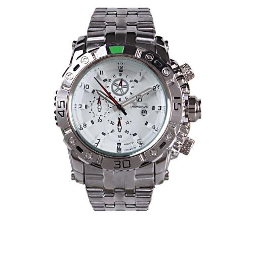 /G/e/Genuine-Silver-Wrist-Watch-7251035_25.jpg