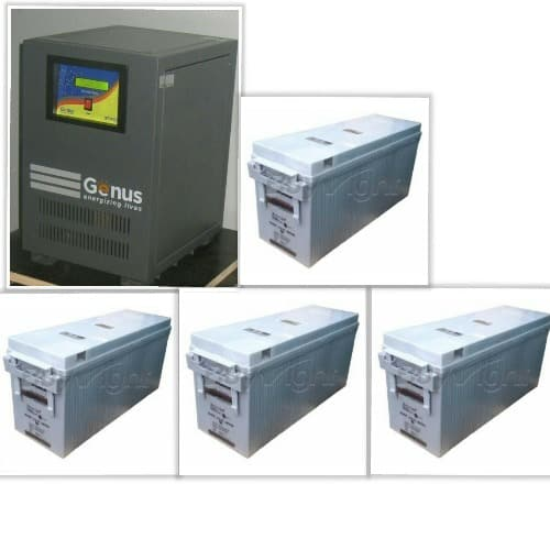 /G/e/Genus-5kva-48v-Inverter-with-4-Quanta-200ah-Batteries-7518371.jpg