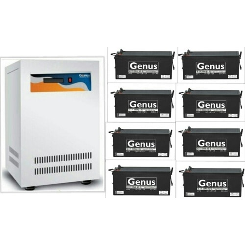 /G/e/Genus-5kva-96v-Extremely-Rugged-Inverter-installation-6179347_4.jpg