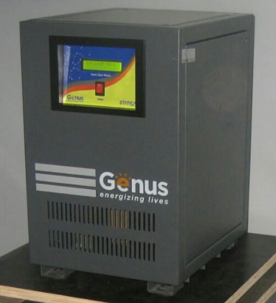 /G/e/Genus-Extremely-Rugged-7-5kva-Inverter-7544591_1.jpg
