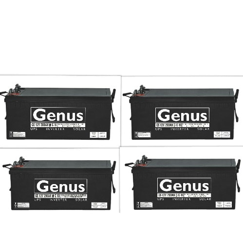 /G/e/Genus-Inverter-Batteries---4-Pcs-Bundle-6179248_3.jpg