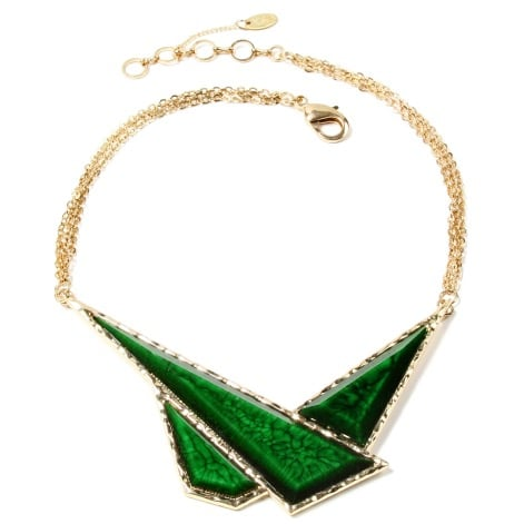 /G/e/Geo-Triangle-Bib-Necklace--Green-5167165_25.jpg