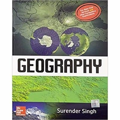 /G/e/Geography-7972055.jpg