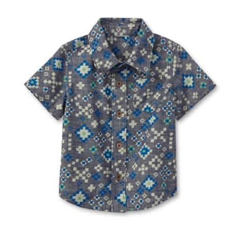 /G/e/Geometric-Print-Infant-Shirt-6371924.jpg