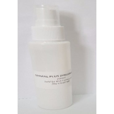 Germall Plus - Preservative - 100ml