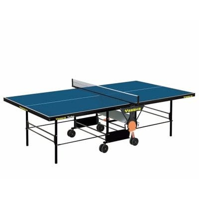 /G/e/German-Yakasa-Outdoor-Table-Tennis-7835328.jpg