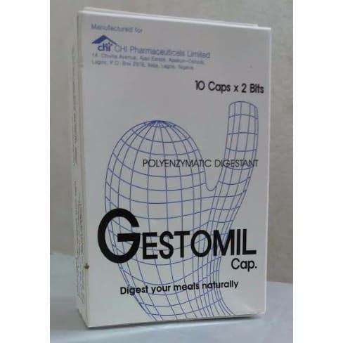 /G/e/Gestomil-Capsule-5329127_2.jpg