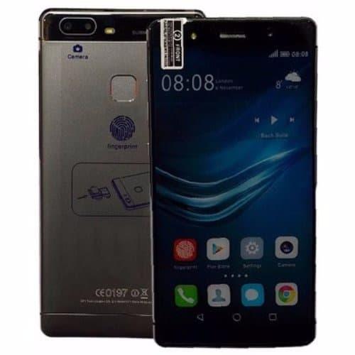 /G/f/Gfi-Mate-9s-Smartphone---5-5---1gb-Ram---8gb---3800mAh--Fingerprint-7539536_1.jpg