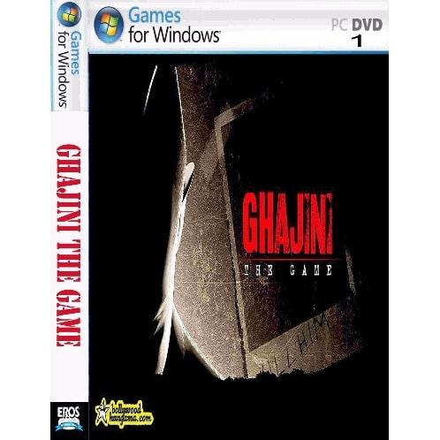 /G/h/Ghajini-The-Game---PC-Game--7934077.jpg