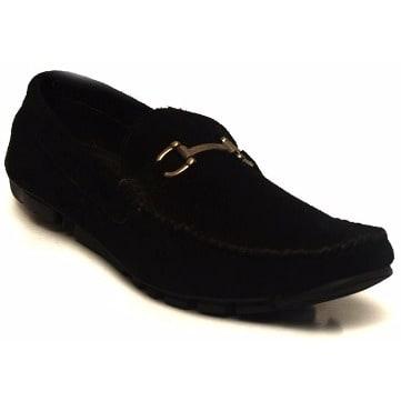 /G/h/Ghale-Men-s-Shoes---Black-5307182_5.jpg