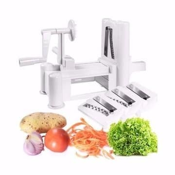 /G/h/Ghilo-Vegetable-Spiralizer-7139570.jpg
