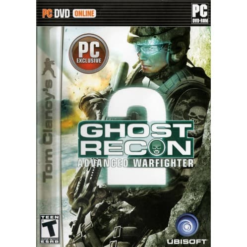 /G/h/Ghost-Recon-Advanced-Warfighter-PC-Game-7994599_16.jpg