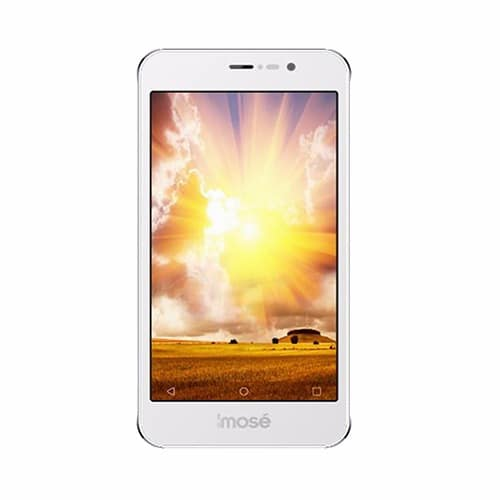/G/i/GiDi---5-Inch-Android-Phone---4500mAh-Battery---Gold-7873818.jpg