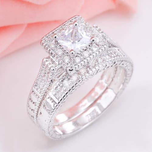 /G/i/Gianni-Wedding-Engagement-Ring---Silver-7064788_1.jpg