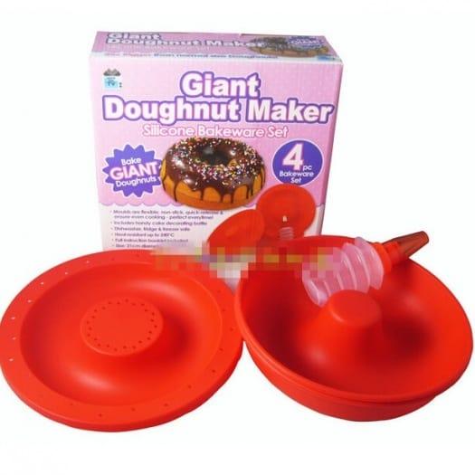 /G/i/Giant-Doughnut-Maker-Silicone-Bakewear-Set-6247673.jpg
